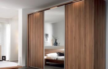sliding-wardrobe-doors-ninos-glass