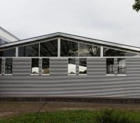 Commercial aluminium windows & louvers-ninos-glass