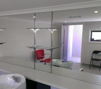 mirror -ninos-glass4